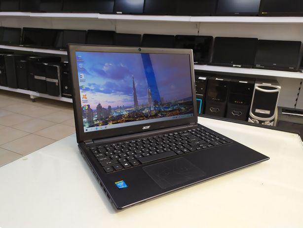 Ноутбук Acer aspire V5-571-Core i3-3227/6Gb/SSD 120Gb/ Geforce 710M