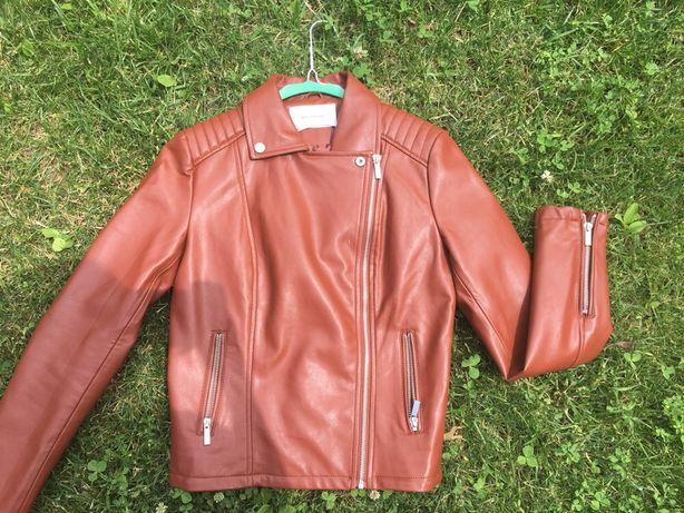 Продам брендовую куртку Promod