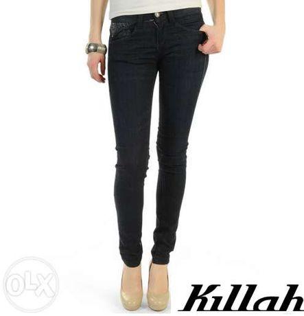 Killah/ w26