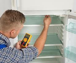 Reparatii frigidere, lazi frigorifice