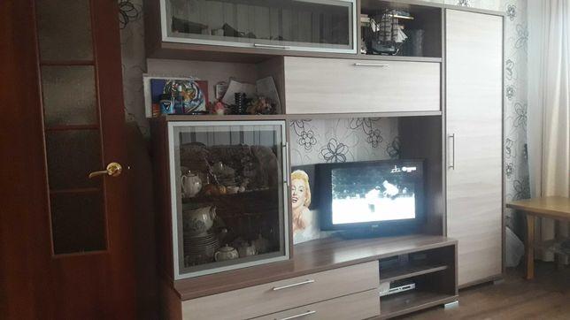 Мебель горка в зал