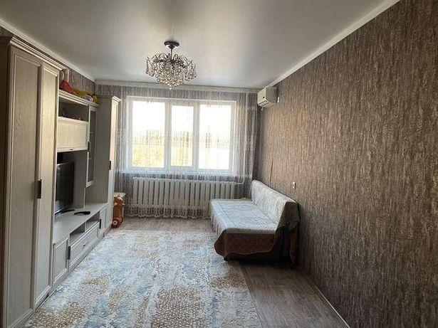 Сдам 1 комнатную квартиру на длительный срок Лесная поляна
