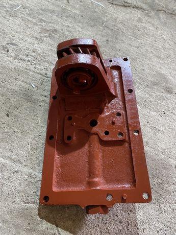 Capac pompa hidraulica tractor u650 u651 ifron