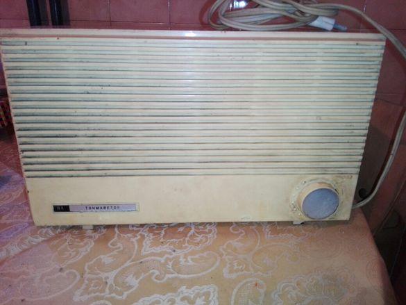 Радиоточка за колекционери