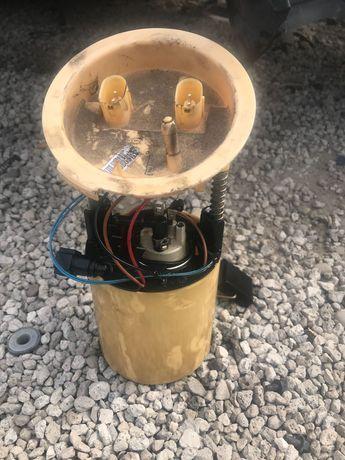 Pompa motorina BMW E90 320D 163cp,177cp
