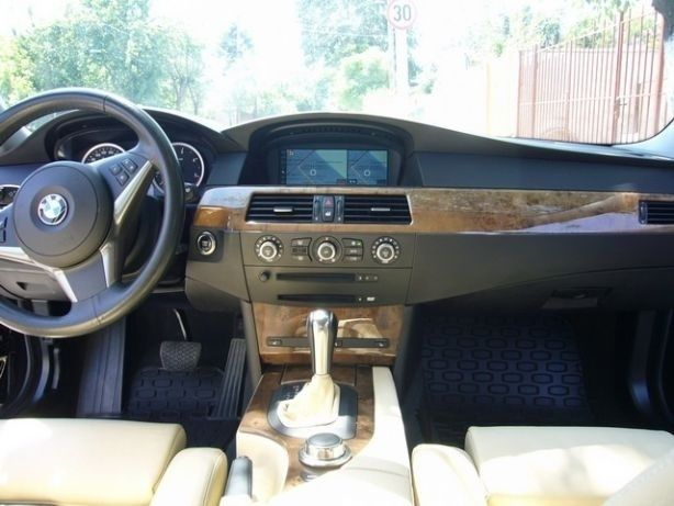DVD Harta Navigatie BMW Professional 2021 E81 E87 E90 E60 E61 E63 E64