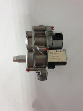 Vana de gaz HoneyWell WK8525MR 1501 Centrală Termică Protherm Lynx