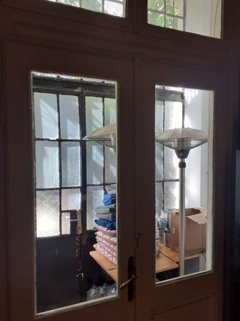 Geamgiu , tăiem si montăm geamuri la domiciliu , oglinzi