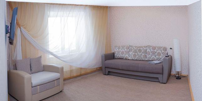 Сдам 1--комнатную квартиру в районе Жагалау