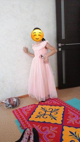 Продам красивый турецкий платья