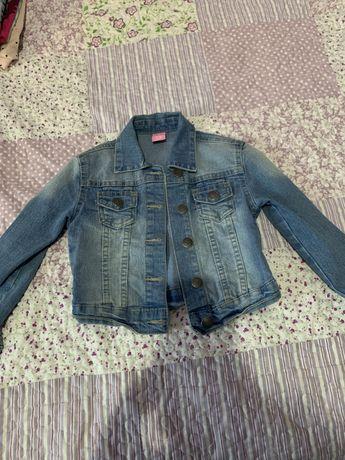 Детски дрехи за момиче 12-36 месеца