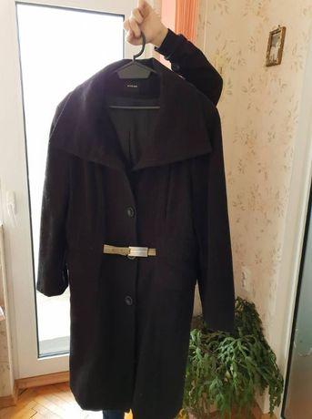 Дамско палто на Етеrе
