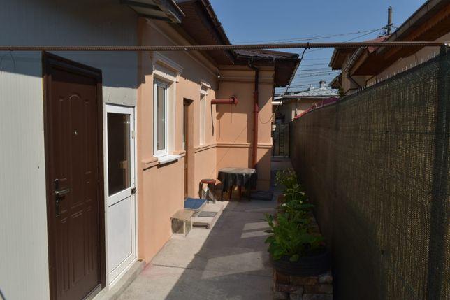 Vând Casă Grozăvești, zonă centrală, aproape de metrou, grădină