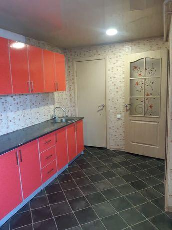 Продам жилой дом на Уйтасе