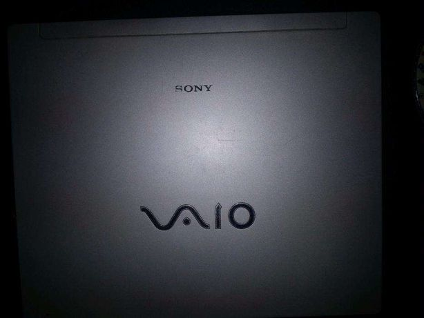 Componente Laptop Sony Vaio BX194-VP