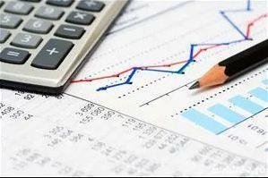 Servicii contabilitate -preturi avantajoase