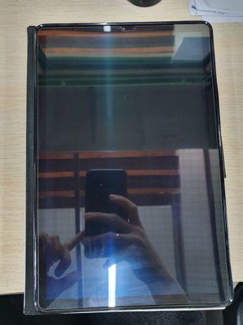 Планшет Samsung Tab S5e 64 гб(г.Аксай)