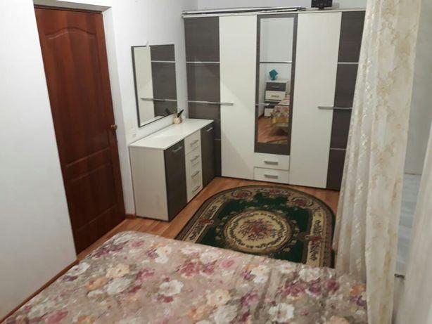 1 комнатная квартира в р/н Жайны