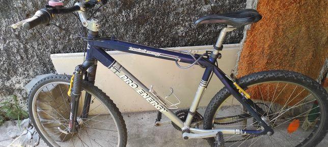 Продам велосипед pro energy Германия