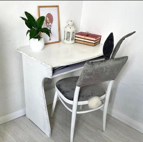 Продам стол и стул