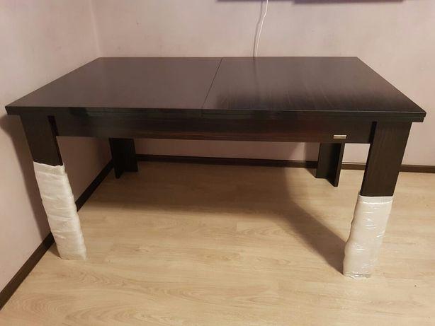 Продам стол , Турция, BELLONA , НОВЫЙ!!! Цена 349999 тенге