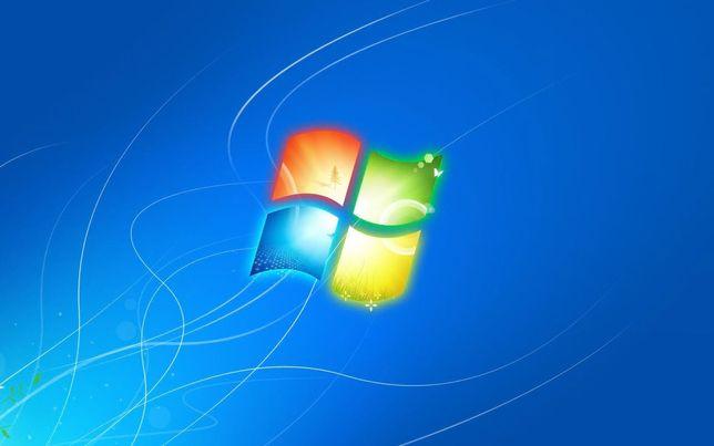 Instalare Windows 7-8-10