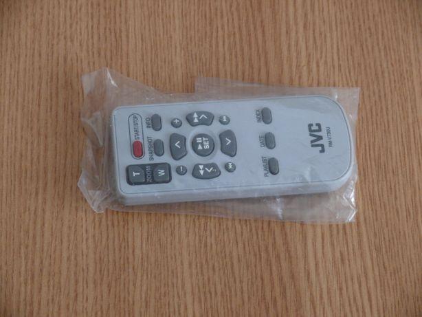 Telecomandă nouă, pt. cameră video JVC, model RM-V730U