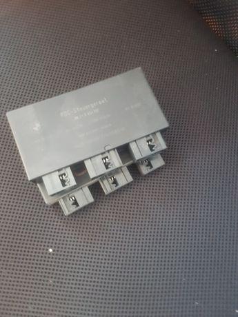 Modul senzori parcare bmw e60/e61/e65