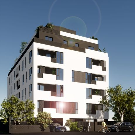 Constanta / Tomis Plus-Elvila / Apartamente /Comision 0%