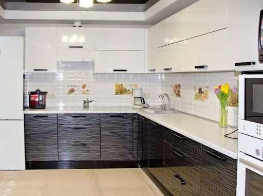 Мебель на Заказ Кухонный Гарнитур Замер БЕСПЛАТНО