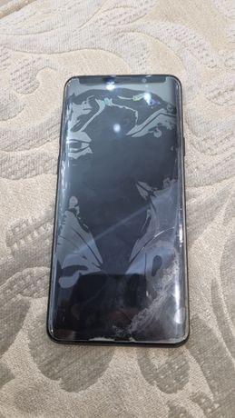 Продаётся  Samsung s9+