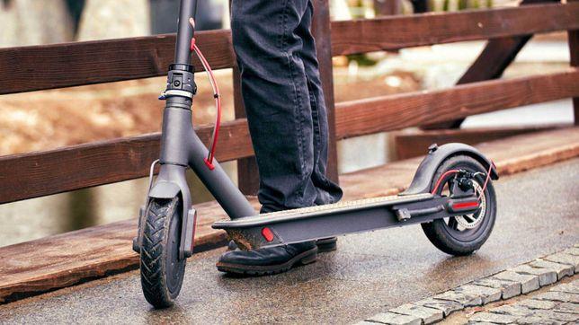 Ремонт электро самоката быстро и качественно на выезде скутеров
