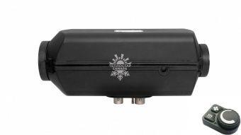 Воздушный отопитель (автономка) Планар 44D-12/24-GP-S