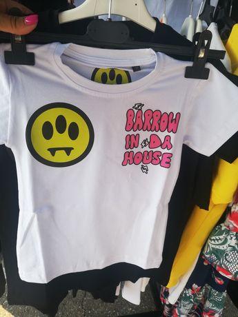 Tricou Barrow copii