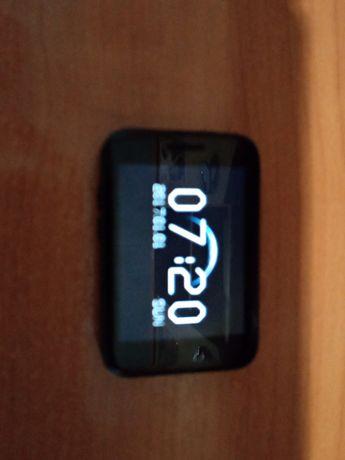 Сотовый Телефон I5S