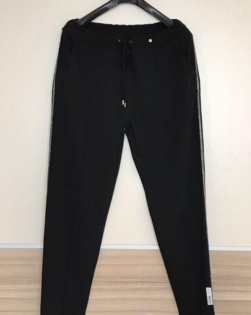 Дамски макси панталон! 46