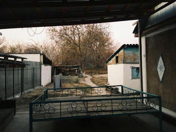 4-х комнатный дом в Покровке