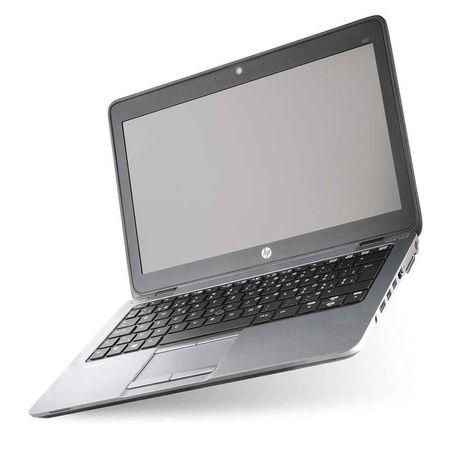Элитная линейка от HP EliteBook Алюминиевый топовый ультрабук I5 Вип