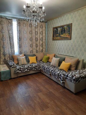 """Продам диван """"DIVALUX"""""""