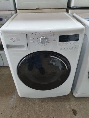 Vînd mașini de spălat rufe