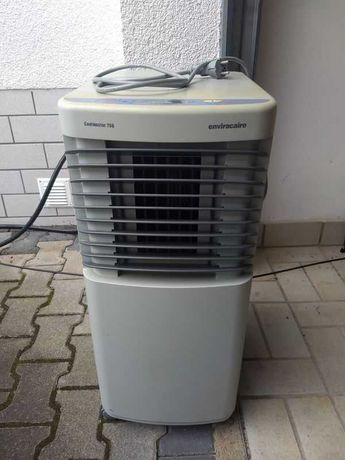 Aparat aer conditionat, Made in Germany, NOU