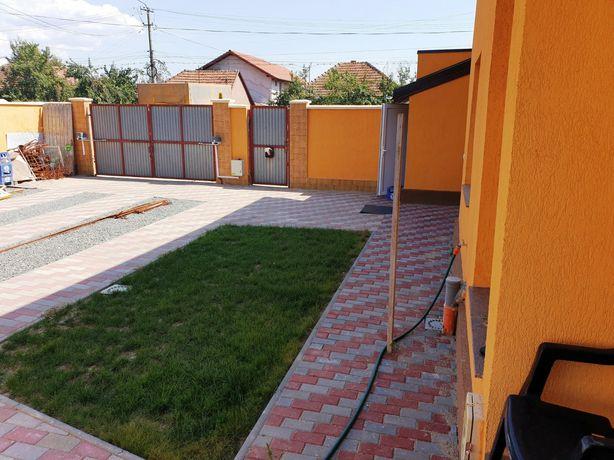 Vand Casa Noua Sinicolaul Mic, Arad