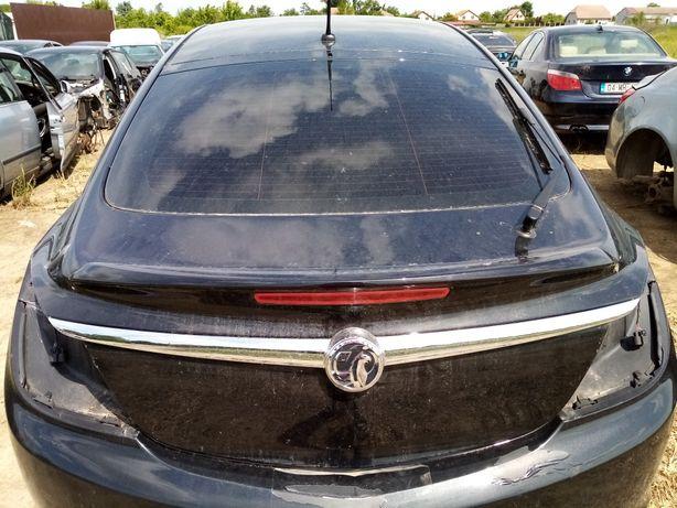 Haion Opel Insignia A