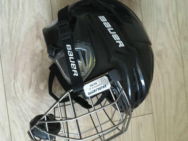 спортивное обмундирование для хоккея