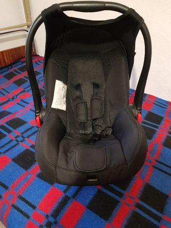 Бебешко столче за кола