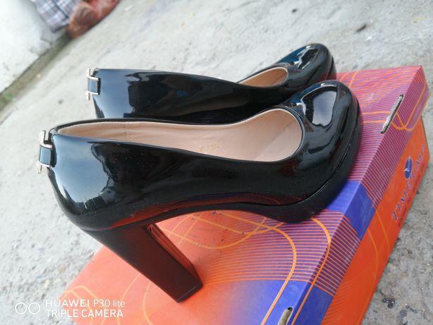 Туфли 37 размер женские