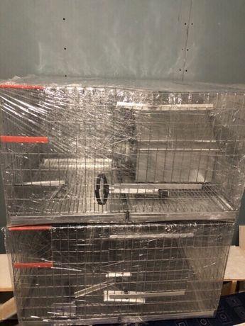 Cusca iepuri reproductie/80 cm Conditie: Produs nou Cusca pentru ie