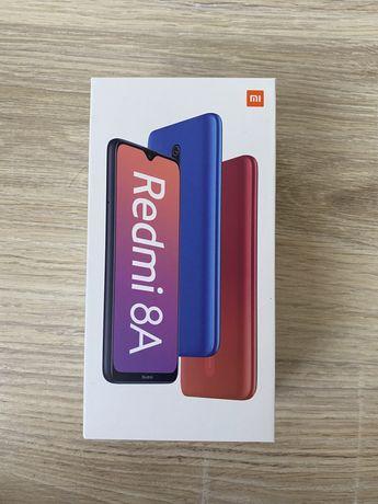 Xioami Redmi 8a телефон