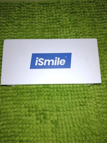 Kit de albire a dinților