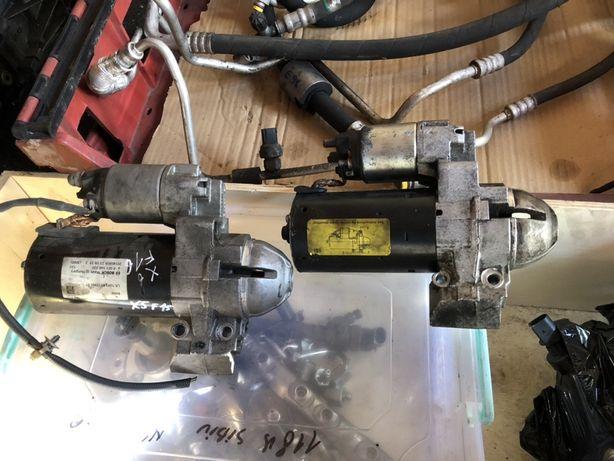 Electromotor bmw f30 f31 f33 f34 320d 184 cp f10 f11 2.0d 530d f01 f10